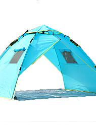 Tappetino da picnic Isolamento termico Antiumidità Escursionismo Campeggio Viaggi All'aperto Al Coperto TPE