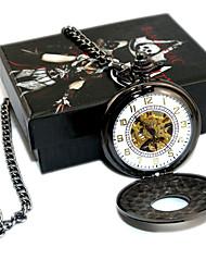 economico -Altri accessori Ispirato da Assassino Altar Ibn-La'Ahad Anime/Videogiochi Accessori Cosplay Orologio Lega