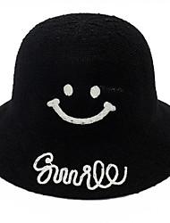 Women 's Summer Embroidery Fisherman Leisure Sun Breathable Foldable Basin Cap