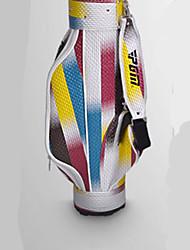 PGM Crianças Infantil Golf Cart Bag