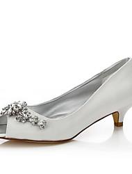 Färbbare Schuhe
