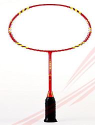 Racchette Tennis-Elevata elasticità Durevole- diFibra di carbonio-