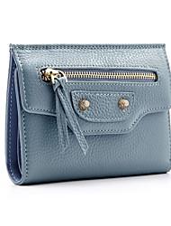 preiswerte -Unisex Taschen Kuhfell Unterarmtasche für Hochzeit Veranstaltung / Fest Normal Formal Ganzjährig Schwarz Grau Rosa Pink-violett Meerblau
