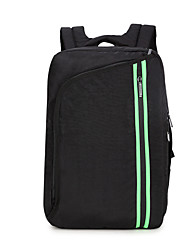 cheap -DTBG D8410W 15.6 Inch Computer Backpack Waterproof Anti-Theft Breathable Business Style PVC