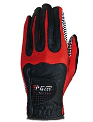 Γάντια του γκολφ