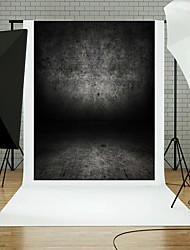 Vinil foto pano de fundo criança estúdio artísticos fotografia bebê fundo 5x7ft