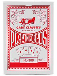 Gry w karty i pokera