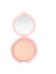 cheap -3 Foundation Powder Concealer/Contour Highlighters/Bronzers Pressed Powder Dry Pressed powder Coverage Concealer Natural Face