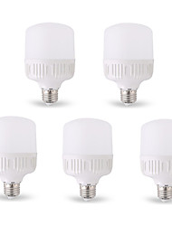 10W E27 LED Globe Bulbs A80 14 leds SMD 2835 Decorative Cold White 1000-1100lm 6000-6500K AC 220-240V