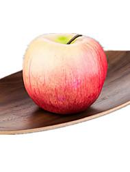 Недорогие -Игрушечная еда Ролевые игры Наборы для моделирования Игрушки Фонариком Продукты питания Игрушки Овощи и фрукты Ножи для овощей и фруктов