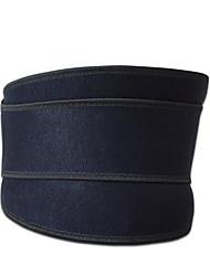 Cintura lombare per Corsa All'aperto Adulti Attrezzatura di sicurezza 1pc