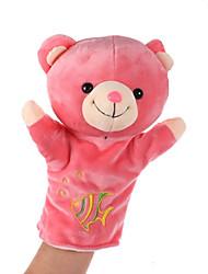 economico -Bambole Giocattoli Animali Tessuto felpato Bambino (1-3 anni) Pezzi