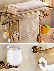 cheap -Towel Racks & Holders