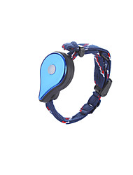 Compatible For Pokemon GO Plus Bracelet Bluetooth Interactive Figure Toys Support IOS and Android