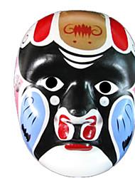 cheap -Halloween Masks Cartoon Mask Toys Animal Horror Pieces Unisex Gift