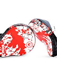 cheap -Boxing Pad Boxing PU-