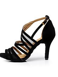 Shall We® أحذية الرقص