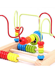 cheap -Building Blocks Large Size / Classic Fun & Whimsical Boys' Gift