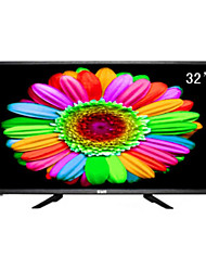 cheap -SVA 32 inch Ultra-thin TV TV