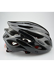 Vélo Casque Certification Cyclisme N/C Aération Réglable Sportif Unisexe Cyclisme en Montagne Cyclisme sur Route Cyclisme