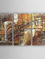 Gallery Wall Art