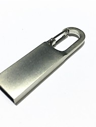 baratos -2g usb flash drive metal usb stick memory stick usb flash drive