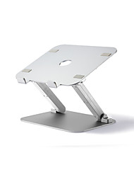 Laptop Stand 14.1""