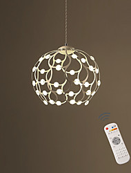 Electroless Led Dimming Modern Designers Metal Living Room Bedroom Dining Room Study Room/Office Kids Room