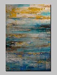 Dipinti a mano dipinti a mano dipinti a olio moderni su tela di canapa immagine di arte della parete per la decorazione domestica pronta a appendere