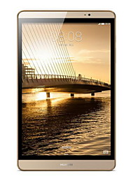 Недорогие -Huawei 8 дюймов Android Tablet (Android-5.1 1920*1200 Octa Core 3GB RAM 64Гб ROM)