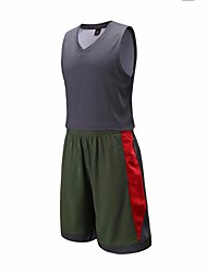 Marke Geschlecht Dicke (mm) Tauchen Anzug Typ Funktion Stoff Material Tauchen Anzug Hülse Länge Sportbekleidung Typ-Aktivität Saison