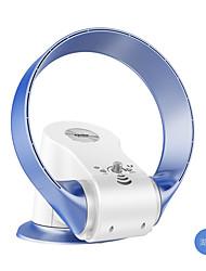 cheap -No Dry Wet Amphibious Hakaze Fan Mute Office Home Summer Air Conditioning Room Humidifier