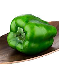 abordables -Nourriture Factice / Faux Aliments Légumes Plastique Unisexe Enfant Cadeau