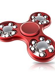 preiswerte -Handkreisel Handspinner Kreisel Spielzeuge Spielzeuge High-Speed Stress und Angst Relief Fokus Spielzeug Büro Schreibtisch Spielzeug