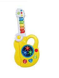 Pretend Play Toys 3D Plastic Pieces Children's Kids Gift