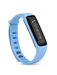 yo x2 g15 braccialetto astuto del bluetooth / smartwatch / sport del bluetooth degli uomini per il telefono androide di ios