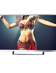 cheap -GEREF GERE-88 30 in. - 34 in. 32 inch HD 1080P IPS Ultra-thin TV
