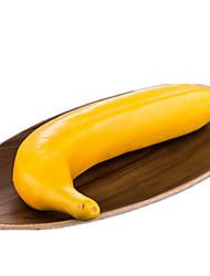 Недорогие -Ролевые игры Фонариком Овощи и фрукты Ножи для овощей и фруктов Пластик Детские Универсальные Игрушки Подарок