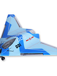 cheap -Toys Fighter Bomber Toys Aircraft Fighter Metal Alloy Pieces Unisex Gift