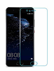 FUSHUN 0.33mm Screen Protector Tempered Glass For Huawei P10 Lite