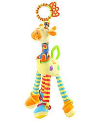 cheap -Stuffed Toys