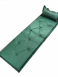 cheap -Inflated Mat Keep Warm Inflated Thick Others Camping / Hiking Outdoor All Seasons