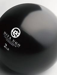 economico -12 cm Palla da ginnastica Palla per fitness A prova di esplosione Yoga Addestramento Bilanciamento PVC