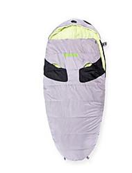 preiswerte -Camping Polster Gewebe Doppelbett(200 x 200) 100 Enten QualitätsdauneX70 Camping & Wandern Camping & Wandern