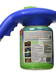 Hydro Mousse  Lawn Bermuda Grass Seed Spray N' Stay As Seen On Tv