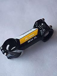 baratos -Moto Quadro da Bicicleta Ciclismo Ciclismo Fibra de carbono-