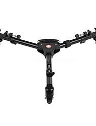 Action cam / Sport cam Monopiede Treppiede Separato Multi-funzione Professionale Per Tutte le videocamere d'azioneUso quotidiano Viaggi
