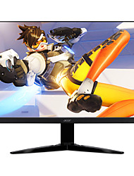 cheap -ACER computer monitor 24.5 inch TN 1920*1080 pc monitor