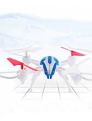 Sovralimentati assi veicoli telecomando aeromobili resistenza di caricamento in tempo reale ad alta risoluzione di modelli aerei modello