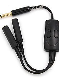 Line Switch Converter